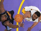 lakers-vs-nuggets-andrew-bynum-kenneth-faried
