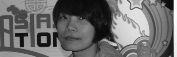 Portrait-Baw-Lu-Taipei